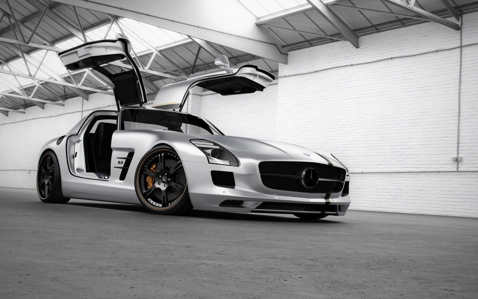 http://3.bp.blogspot.com/-WFlVUKC1Xho/T51zIC1qq0I/AAAAAAAAbJQ/P2Tt8C39gOQ/s1600/Mercedes-Benz-AMG-SLS_04.jpg