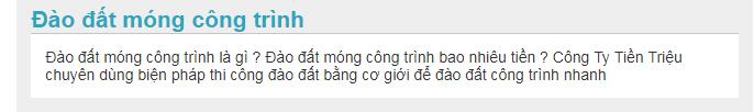 https://xaydungtientrieu.com/dao-mong/dao-dat-mong-cong-trinh