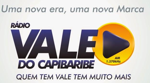 RÁDIO VALE - AM