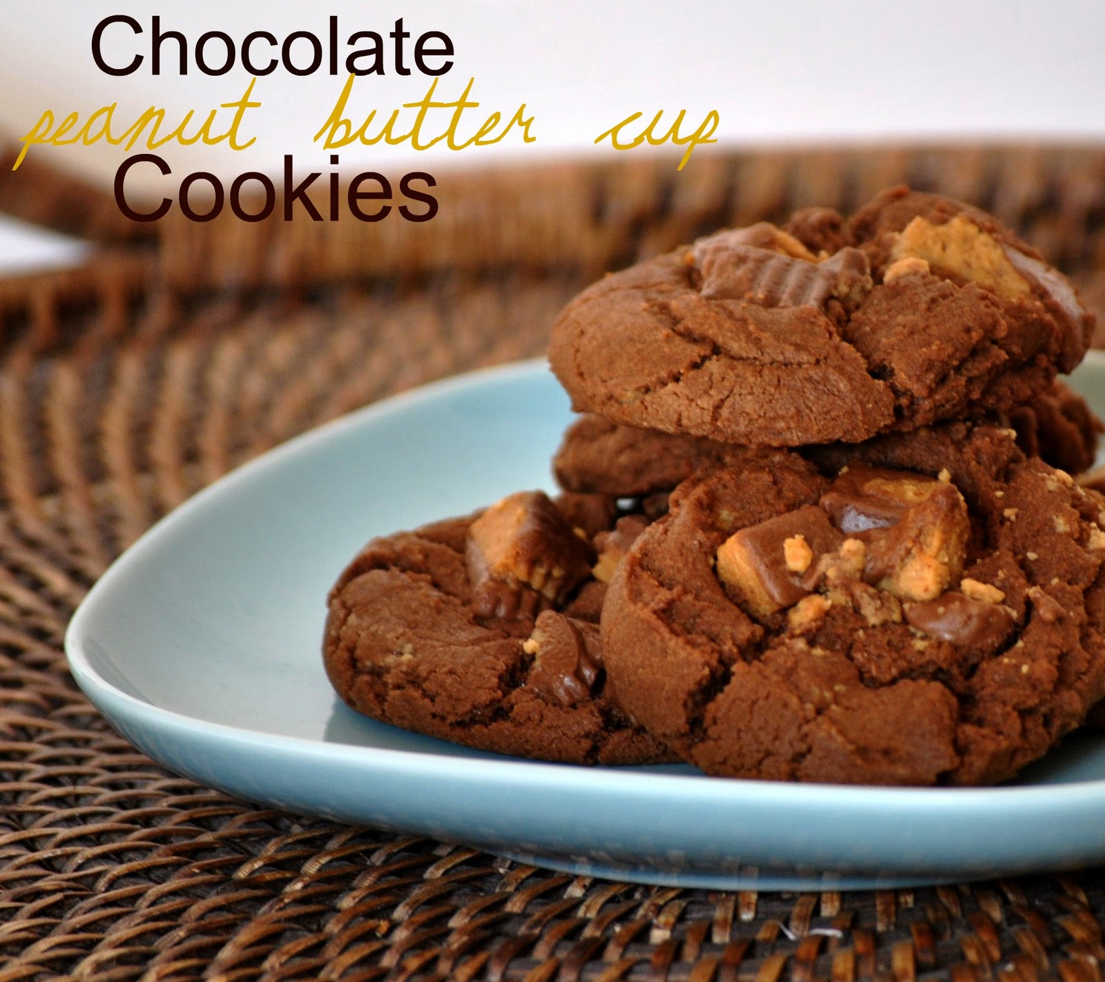 50+ Amazing Reese's Recipes - Mom On Timeout