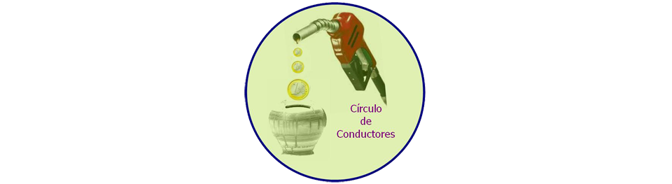 Círculo de Conductores