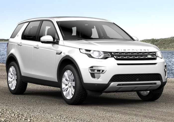 2015 land rover discovery sport for sale autos post. Black Bedroom Furniture Sets. Home Design Ideas