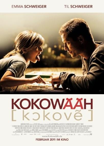 Thử Thách - Kokowaah - 2011
