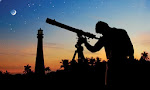 Team Olimpiade Astronomi dan Astrofisika Kota Banjar