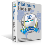 Free Platinum Hide IP 3.1.9.6 Full Crack