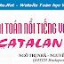 Các bài toán nổi tiếng về dãy Catalan  (Ngô Thị Nhã, Nguyễn Văn Lợi)