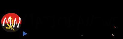 Matimbanews.com | Site Angolano de Musicas