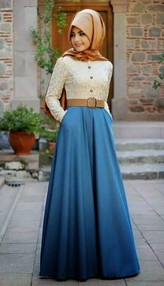Octobre 2014 Hijab Chic Turque Style And Fashion