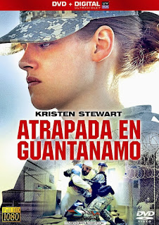 Atrapada En Guantanamo