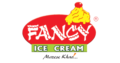 Fancy Ice Cream