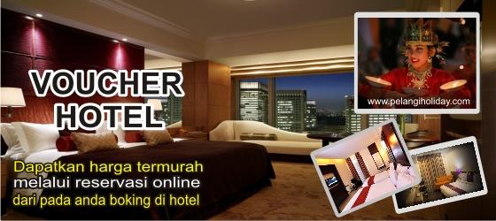 Hotel di Painan: Sahabat pelangi, seringnya pertanyaan yang masuk ...