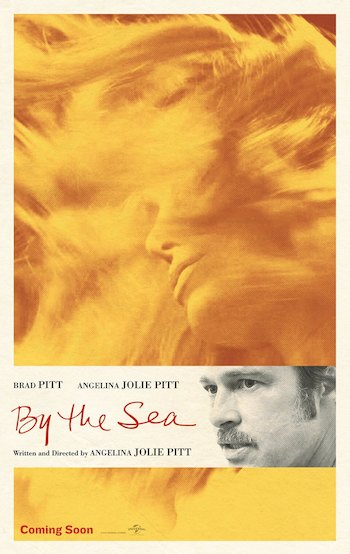 By the Sea 2015 Movie Download