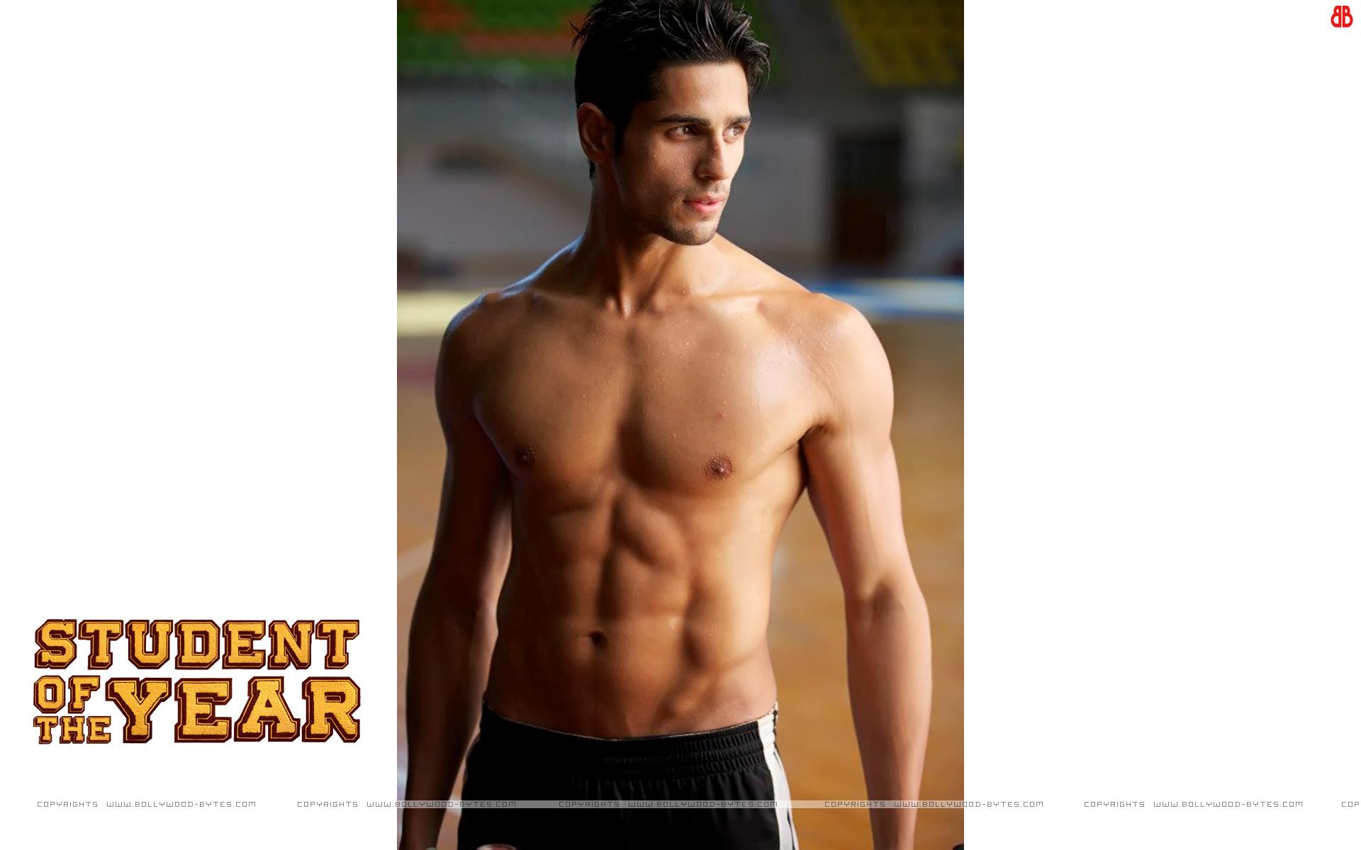 http://3.bp.blogspot.com/-WFwY0VtXC-Y/UGtFoA2Vd0I/AAAAAAAAQe8/hdrIdUhGHEQ/s1920/Student-Of-The-Year-+Muscular-Sidharth-Malhotra-HD-Wallaper-21.jpg