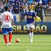 Bahia e Cruzeiro vão trocar faixas de campeões estaduais