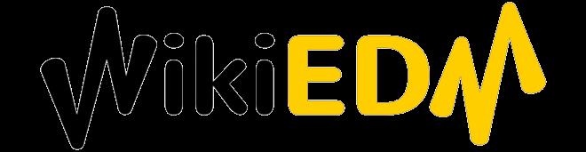 WikiEDM - Tu Comunidad de Música Electrónica