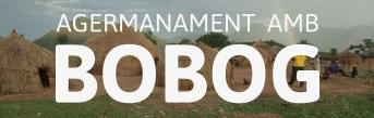 AGERMANAMENT AMB BOBOG