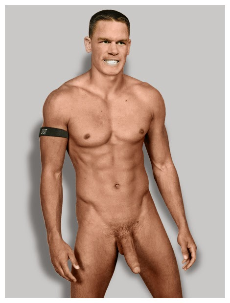 Hot male wwe superstars nude, erotic streams free illustrated