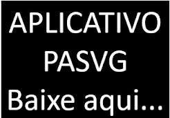 PASVG