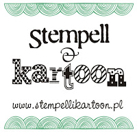 Stempell & Kartoon