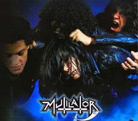 mutilator into the strange download