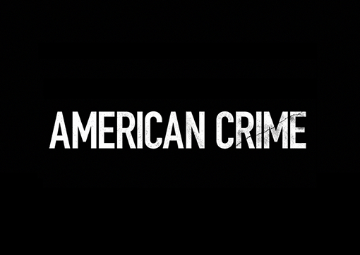 American_Crime_0