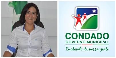 http://www.blogdofelipeandrade.com.br/2015/07/prestacao-de-contas-da-prefeitura-de.html