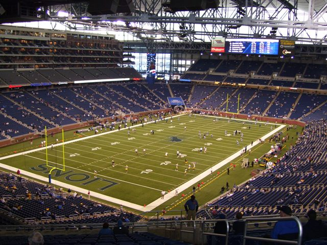 Baltimore Ravens vs Detroit Lions LIVE , Watch Baltimore Ravens vs Detroit Lions Live NFL , Watch Baltimore Ravens vs Detroit Lions Live streaming online NFL week 15, Watch Baltimore Ravens vs Detroit Lions Live streaming online NFL, Baltimore Ravens vs Detroit Lions, WATCH Baltimore Ravens vs Detroit Lions Live Streaming
