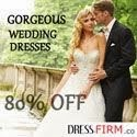 DressFirm.co