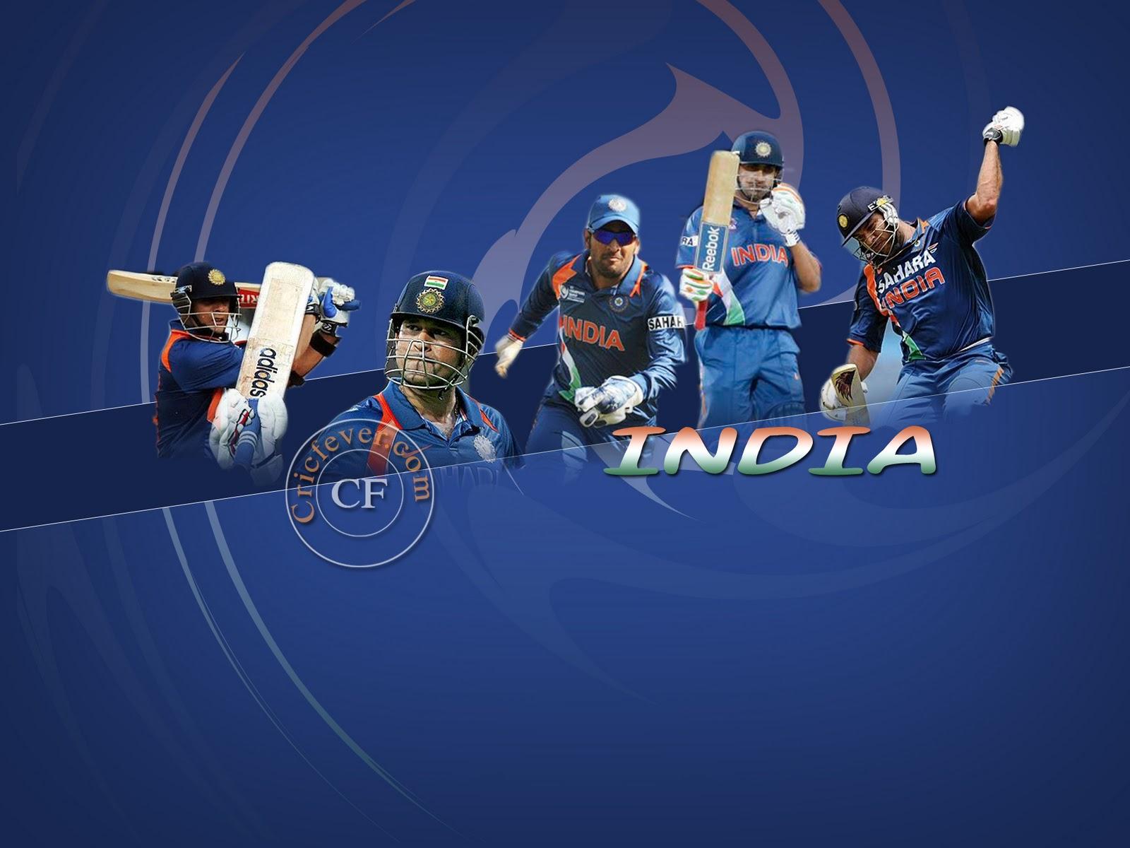 http://3.bp.blogspot.com/-WG2GsaabTQE/TWn-DJ2_X6I/AAAAAAAAAFM/EbmAZ6S8RBg/s1600/Team_India_for_icc_world_cup_wallpapers.jpg