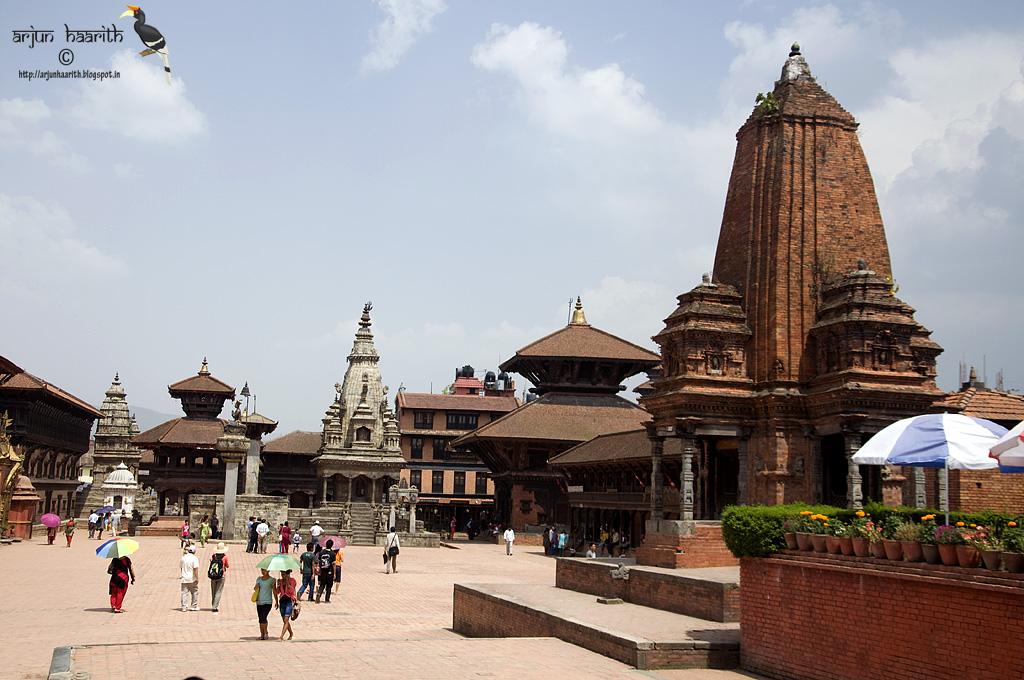 Famous Ancient Indian Architecture Architecture Historical