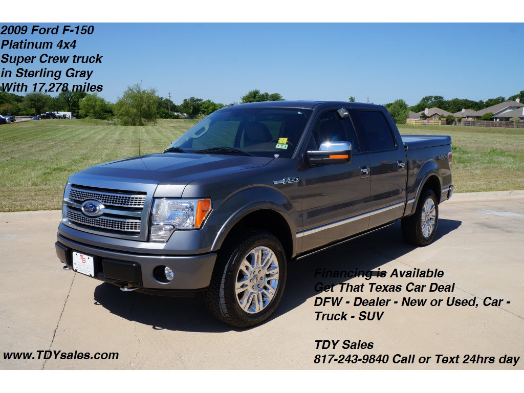 2004 Ford F150 5 4 Engine For Sale >> 2013 Ford F 150 5 0 Engine Ticking.html | Autos Post