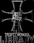 Trinity School Library