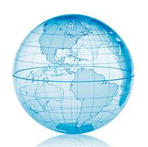 Evoluación de la internacionalización desde la exportación a la implantación en destino