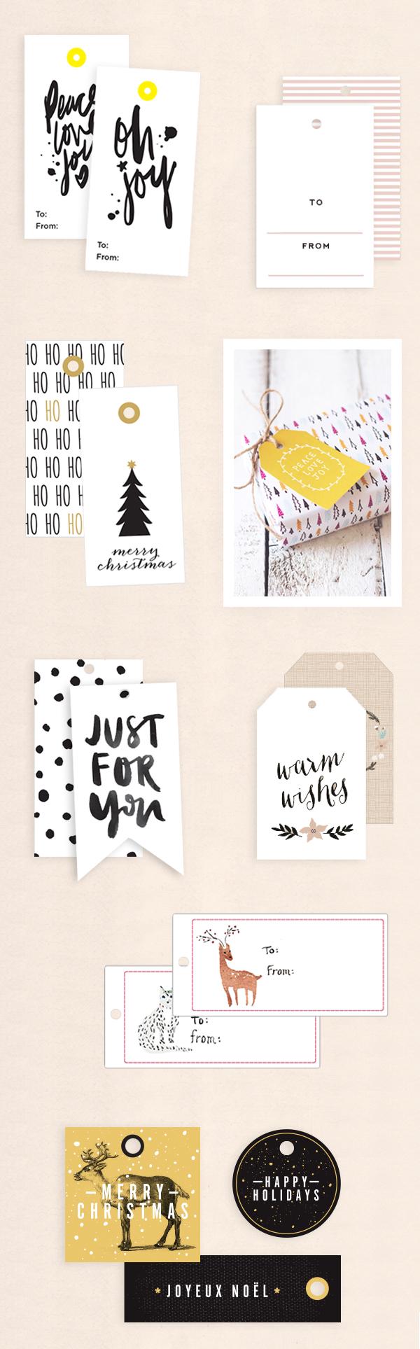 http://3.bp.blogspot.com/-WG5iIsPcuic/VH4ExYAjEuI/AAAAAAAADcE/3Z9LSQiCGkM/s0/free-printable-gift-tags.jpg