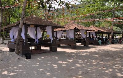 Bonhomie Leisure & Resort