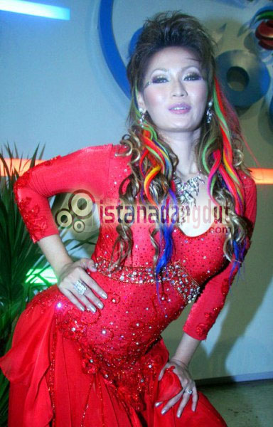 Dangdut sex