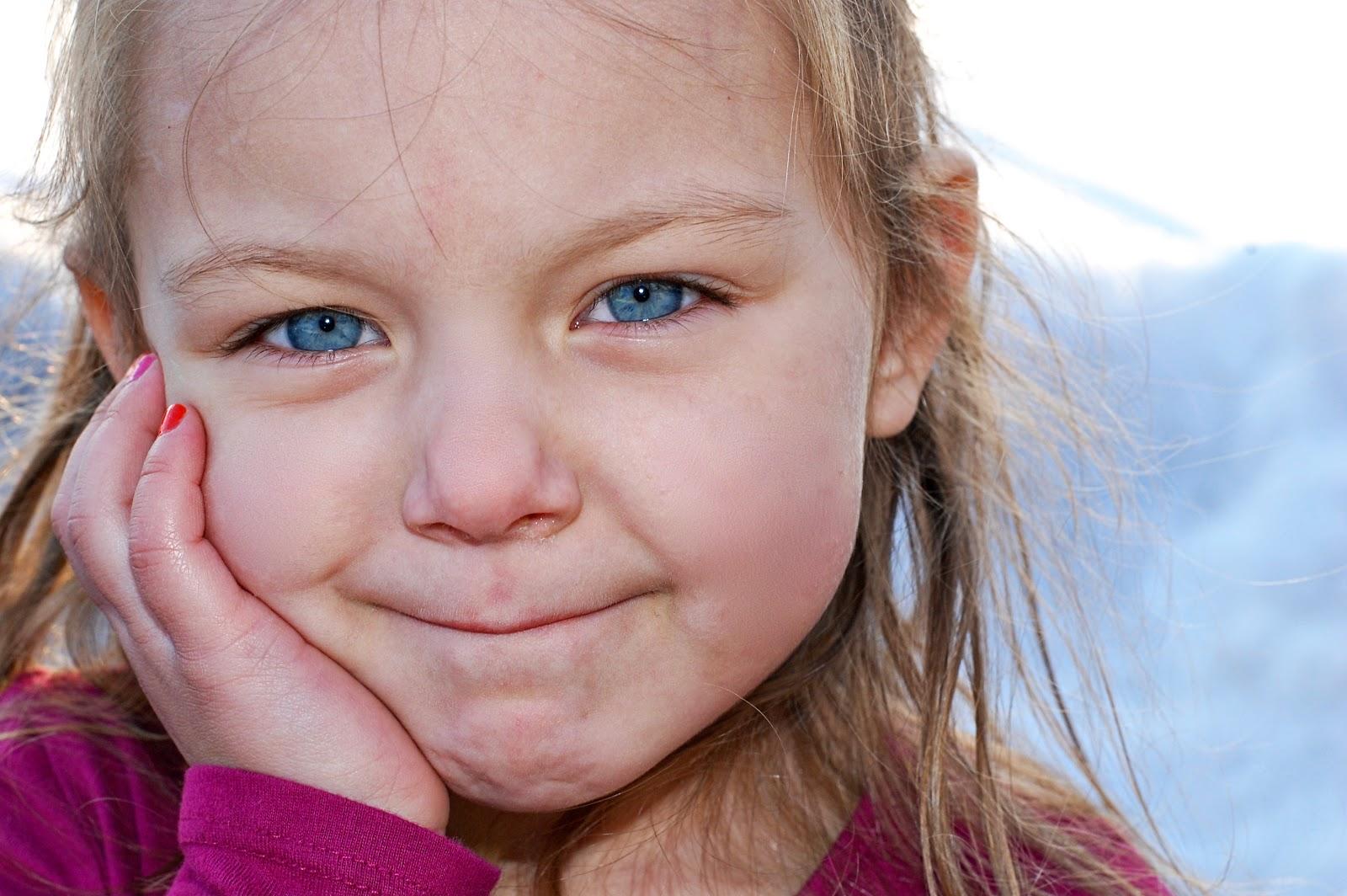 ... face profile smiling child face black child face sad child face child Face Drawing Profile