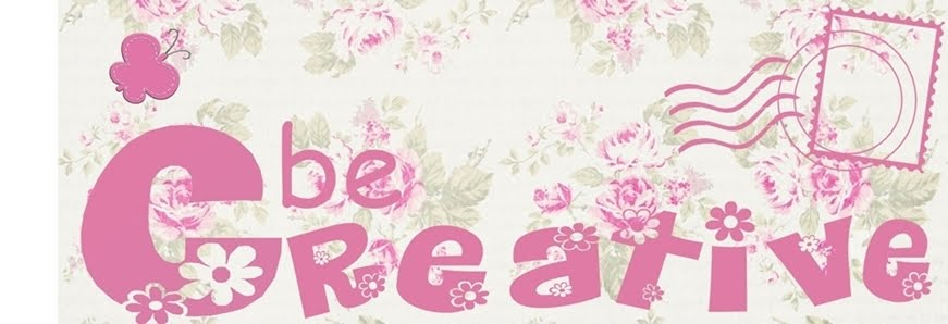 Creatieve weblog
