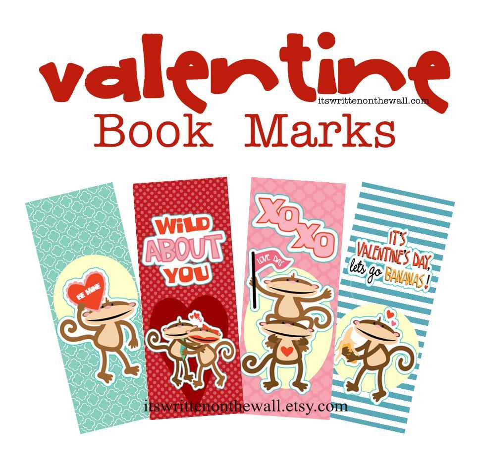 Sugar-Free Valentine Gift
