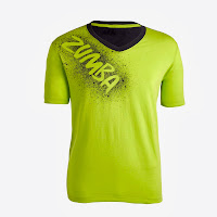 http://www.zumba.com/en-US/store/US/product/lift-off-v-neck-tee?color=Zumba+Green