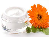 Homemade Cellulite Cream