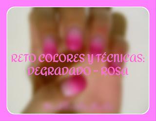 http://pinkturtlenails.blogspot.com.es/2015/06/reto-colores-y-tecnicas-degradado-rosa.html