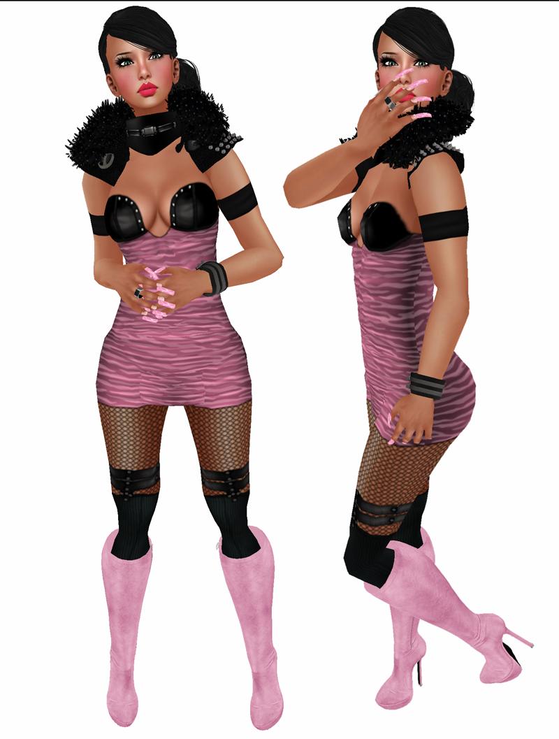 retos prostitutas trajes de prostitutas