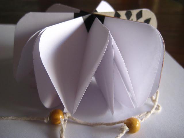 folded-book