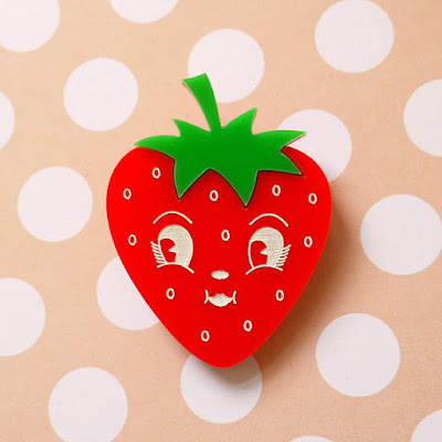 https://www.etsy.com/listing/234976305/cynthia-strawberry-brooch-laser-cut?ref=shop_home_active_20