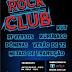 ROCK CLUB - 5ª EDIÇÃO