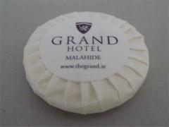 Soap Grand Hotel Malahide