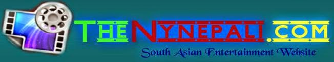 www.Thenynepali.com -South Asian Entertainment