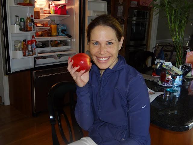 Digestive Health  4X Pro B Probiotics #Cbias, #digestivecare