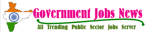 Government Jobs 2014 | Recruitment 2014 | SSC | UPSC| IBPS | Railway jobs